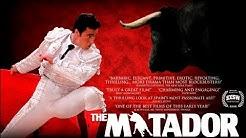 The Matador - El Fandi 2008 (Russian translate)