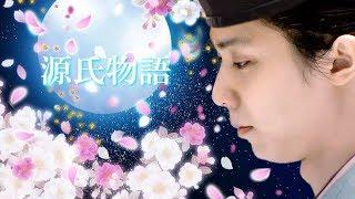 羽生結弦 image写真館(51) yuzuru hanyu image photos 51 羽生結弦 検索動画 14