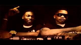 Repeat youtube video Mista - Boss Man Shyt - ft. Cain Muzik Mafia