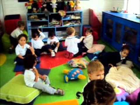 Desarrollo de los ni os de 18 a 24 meses diana lina - Cenas rapidas para ninos de 18 meses ...