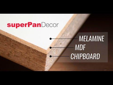 SUPERPAN DECOR | FINSA