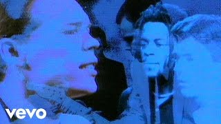 UB40 - The Earth Dies Screaming