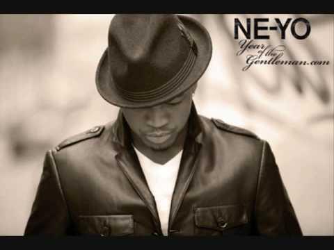 Download Part Of The List -  Ne yo HQ w/ Lyrics