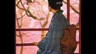 Play Madama Butterfly Un Bel Di Vedremo Pt. 5