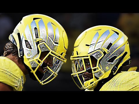 The Best of College Football 2018-19 | Week 1 ᴴᴰ