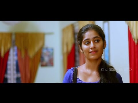 Tamil romantic comedy short film HD -...
