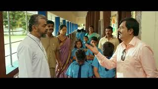 MEESAYA MURUKKU - Tamil (Hip Hop Tamizha | Vijayalakshmi)
