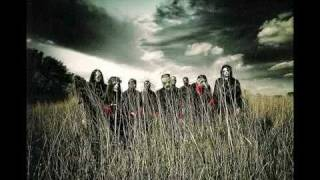 01.  SlipKnot - .Execute.