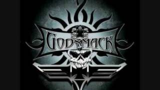 godsmack saints and sinners the oracle album with pictures