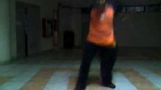 Bum Bai  (DJ Bumbai Dance Remix)