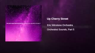 Up Cherry Street