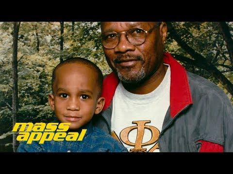 Camden: A Child Invincible (Documentary)