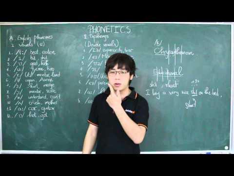 Demo Bài giảng Tiếng Anh thầy An Dương Nguyên