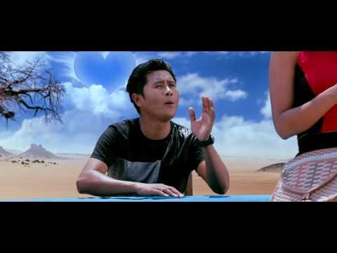 SISTER @ Rohit Sonar @ New Assamese Video.mp4