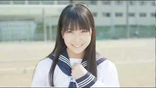 AKB 1/149 Renai Sousenkyo - NMB48 Shiroma Miru Confession Video.