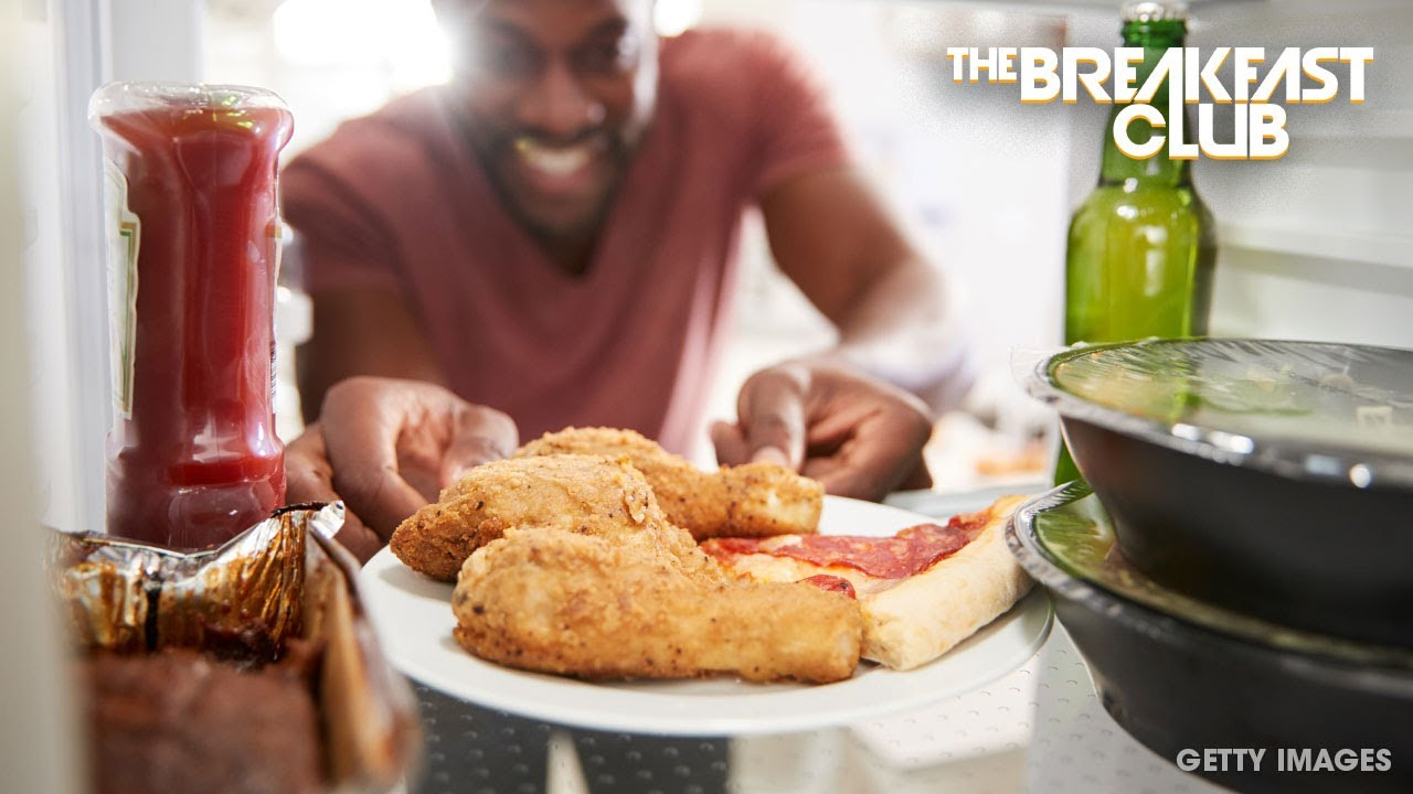 Is Serving Fried Chicken To Employees On Juneteenth Offensive?