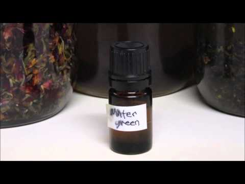 wintergreen-essential-oil---review