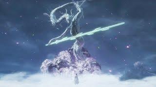 Sekiro Shadows Die Twice - Divine Dragon Boss Fight
