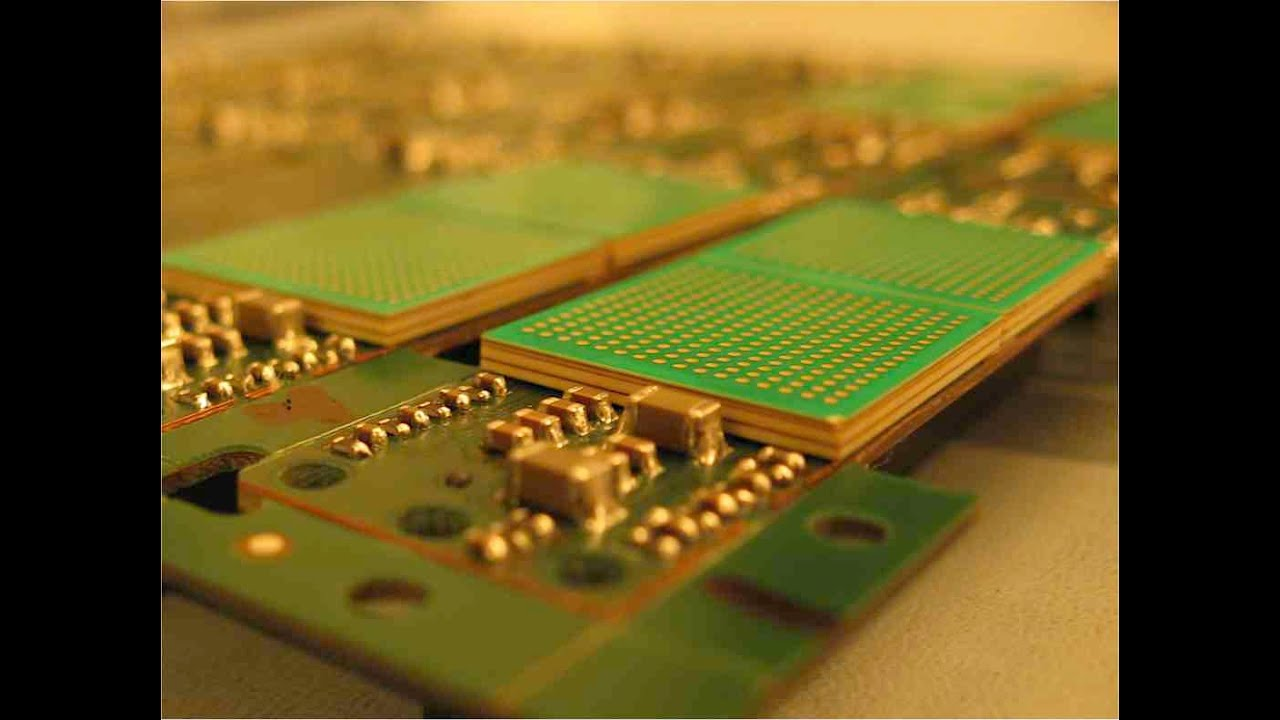 X Ray Inspection Of Pcb Youtube And Solder Defects Smt Electronics Manufacturing