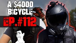 Finally Friday #112 - Bike Life (2)