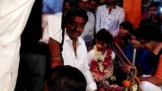 Krish Patel(Padhiyar) Vali Vihat Meldi Dham New Ranip Ahmedabad
