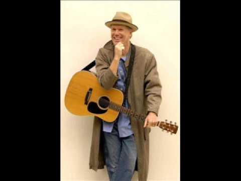 Loudon Wainwright III - Talking New Bob Dylan.wmv