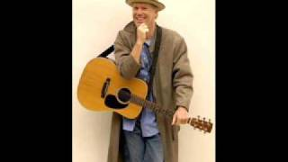 Watch Loudon Wainwright Iii Talking New Bob Dylan video
