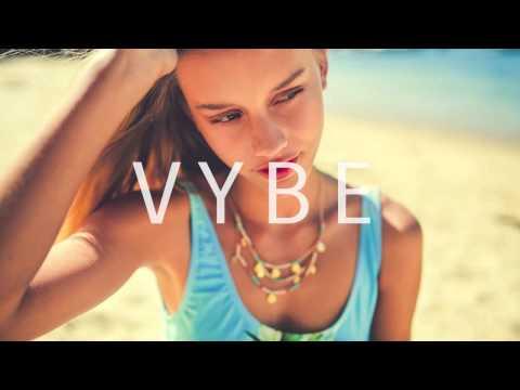 Pharrell - Can I Have It Like Dat (Folkestad Remix)