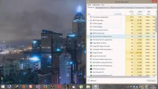 Как убрать загрузку диска на 100% Windows 7,8,8 1(В данном видео я расскажу как убрать загрузку диска на 100% в операционных системах Windows 7,8,8.1. Данная проблема..., 2015-02-21T18:07:31.000Z)