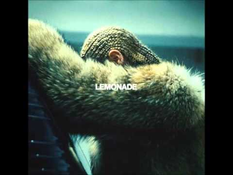 Beyoncé - Sorry (LEMONADE ALBUM)