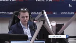 Военный эксперт Михаил Ходаренок * От двух до пяти с Евгением Сатановским (29.12.16)