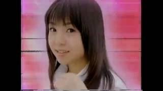 ZONE - 恋々…