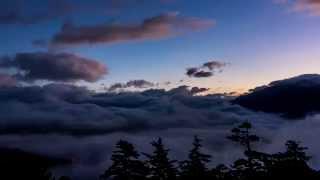 photo:Raymond Wu music:Samuel Martinez - The Dawn Of Life https://w...