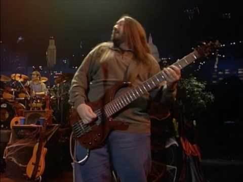 """Widespread Panic - """"Driving Song Surprise Valley Driving Song"""" [Live from Austin, TX]"""