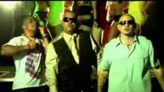 Flo Rida Ft  Dj Laz, Casely & Pitbull - Move Shake Drop (2)