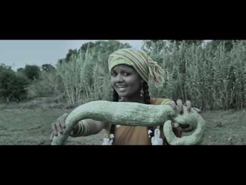 Tharisu Nilam Movie 02 Min Trailer