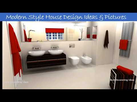 Bathroom shower design tool   Luxury Design Picture Ideas & Modern Home Interior Decorating