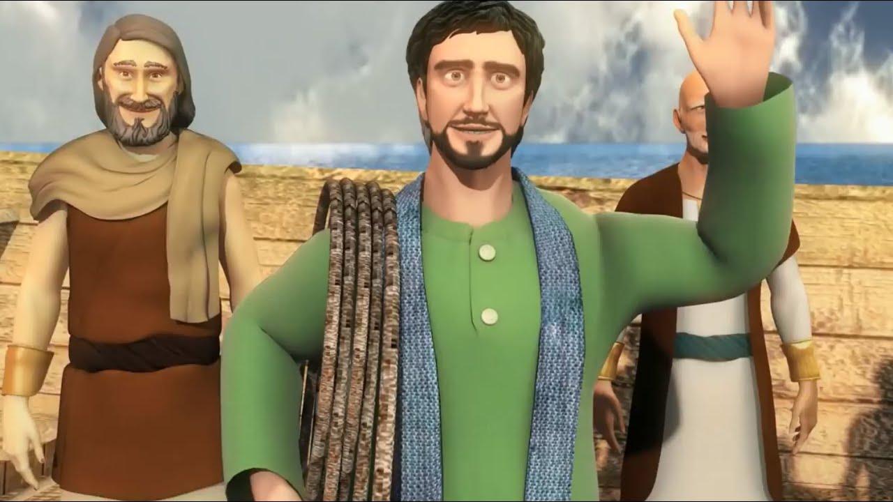 ماذا فعل سيدنا سليمان عليه السلام لبناء الحضارة بكل مقوماتها و أسسها