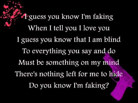 Seether Driven Under with lyrics