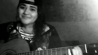 Кравц Обнуляй на гитаре #Кравц #Обнуляй #гитара
