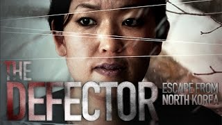 The Defector - Trailer