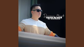 Download Mp3 Sukkun Ma Dirim
