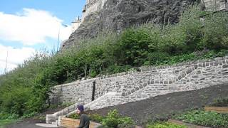 Эдинбургский замок(, 2015-09-12T12:58:32.000Z)