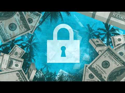 News Update Paradise Papers: How to hide your cash offshore 05/11/17