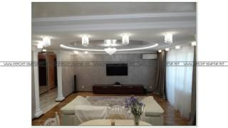 видео недорогой ремонт квартир