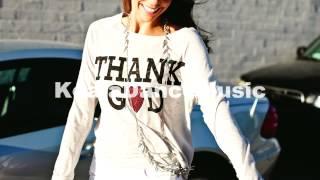 Jill Scott - Golden (Catching Flies Remix) | KoalaDanceMusic