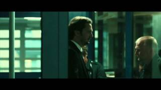 Trailer: Verfehlung