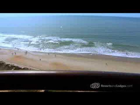 Monterey Bay Myrtle Beach Reviews