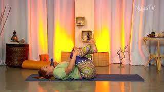 Hatha 5, Yoga et détente