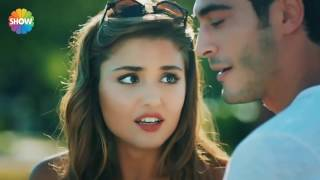 vuclip pashto new sad song  2017